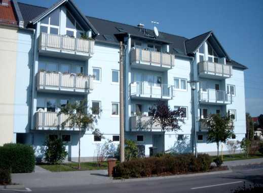 ++Klein aber fein++schöne DG-Maisonette-WE++2 Räume++Balkon++