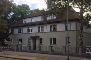 2.5 Zimmer Wohnung in Prignitz (Kreis)