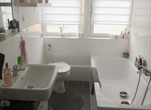 Moderne 2-Zimmer-Wohnung | Tageslicht Bad mit Wanne | GE-Horst