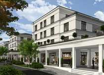 Wohnung Bad Saarow