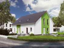 Haus Hagen am Teutoburger Wald