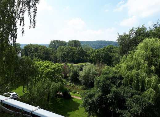 Immobilien Bad Honnef immobilien in bad honnef immobilienscout24