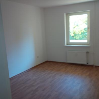 Sofort bezugsfrei – 3 Zimmerwohnung, renoviert, in guter Lage in Stadtmitte (Aschaffenburg)