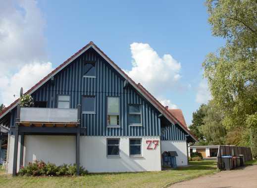 Eine moderne Kapitalanlage - 5 Parteien Haus