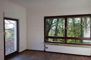 1.5 Zimmer Wohnung in Neumarkt in der Oberpfalz (Kreis)