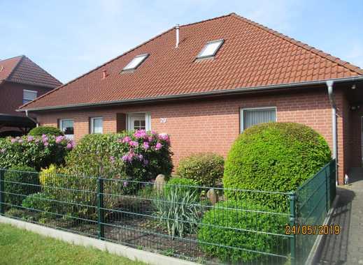 Wohnung mieten in Winsen (Aller) - ImmobilienScout24