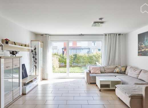 Feinstes, häusliches Apartment