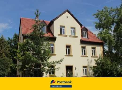 Großzügiges, 2010/11 hochwertig saniertes EFH mit Garten, Garage und Nebengebäude, Schwabach-Mitte
