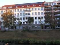 PF-Zentrum Büro- oder Verwaltungsräume in