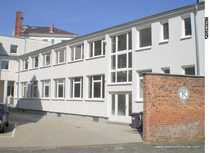 Laden Gießen