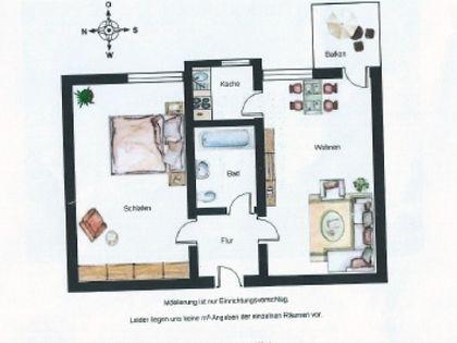 Mietwohnungen Munchen Wohnungen Mieten In Munchen Bei Immobilien