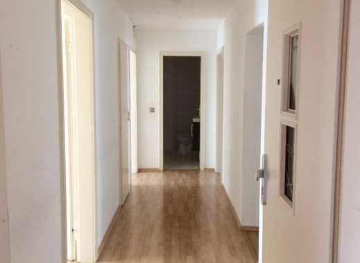 wohnungen wohnungssuche in lindenhof mannheim. Black Bedroom Furniture Sets. Home Design Ideas
