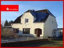 Haus Owschlag