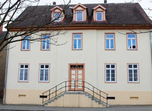 haus kaufen in ballenstedt immobilienscout24. Black Bedroom Furniture Sets. Home Design Ideas