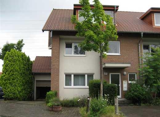 Schöne 2- Zimmerwohnung in Hürth