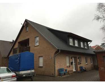 Neuwertiges 2 Familienhaus in Unterlüß