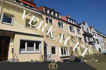 VERKAUFT Neustadt Anlage Gepflegte 3-Zimmer-Wohnung