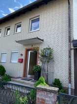 Einfamilienhaus in zentraler Lage von