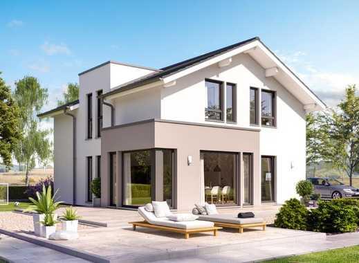einfamilienhaus burgwald waldeck frankenberg kreis immobilienscout24. Black Bedroom Furniture Sets. Home Design Ideas