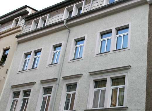 Charmante Kleine Wohnung Im Herzen Der Neustadt