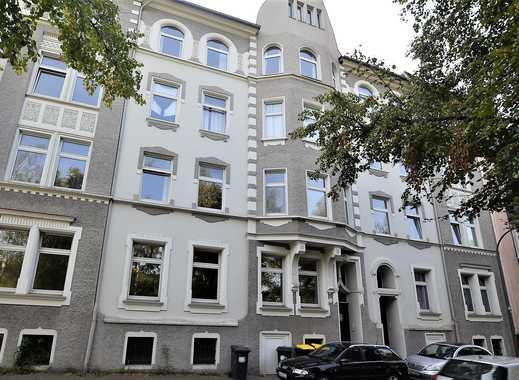 IMWRC – DOPPELT SCHÖN! MFH-Duo in Unterbarmen mit über 1000 m² Wohnfläche!