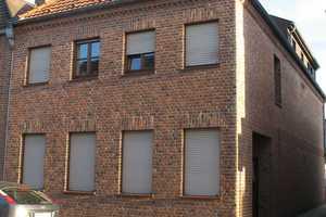 3 Zimmer Wohnung in Kleve (Kreis)