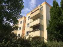 Bild ++Provisionsfrei++ 105,15 m² - Wohnung in grüner Umgebung zur Selbstnutzung