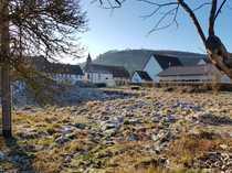 Investment Mehrfamilienhaus mit 17 Wohneinheiten