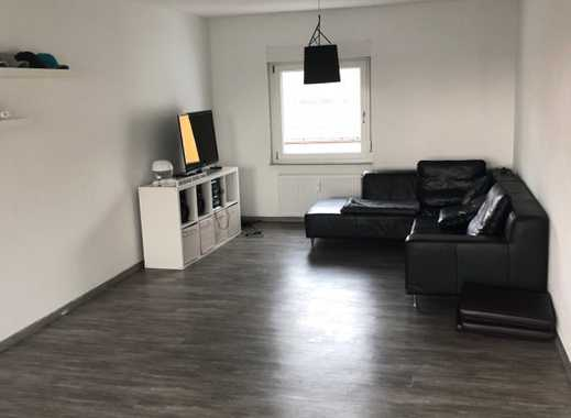 immobilien in durmersheim immobilienscout24. Black Bedroom Furniture Sets. Home Design Ideas