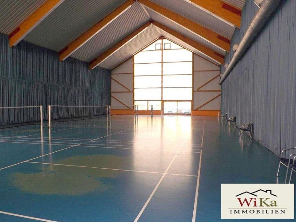 Sporthalle_Ansicht1