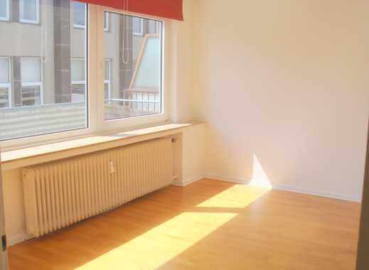 provisionsfrei 2Zi.Penthouse Balkon 53m2 Stadtkern Essen