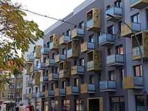 Bild 4,11% Bruttorendite - SMART INVESTMENT IN BERLIN ADLERSHOF