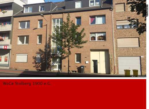 wohnung mieten in eschweiler immobilienscout24. Black Bedroom Furniture Sets. Home Design Ideas