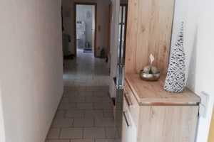 6 Zimmer Wohnung in Miltenberg (Kreis)