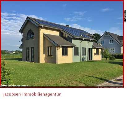 Haus Nübel