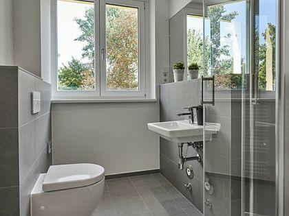 mietwohnungen zehlendorf zehlendorf wohnungen mieten in berlin zehlendorf zehlendorf und. Black Bedroom Furniture Sets. Home Design Ideas