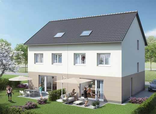 Living on the Sunny Site of Life in Worms-Hochheim! Besuchen Sie uns jeden Sonntag von 11-13Uhr