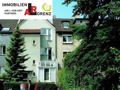 Häuser Bau Bochum haus kaufen westenfeld häuser kaufen in bochum westenfeld und