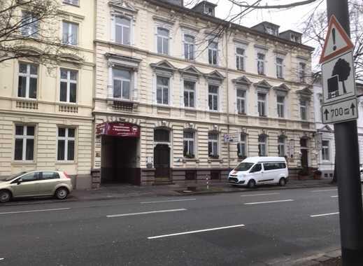 Kapitalanlage mit 3 Wohneinheiten, Restaurant und Biergarten in citynaher Lage von Wuppertal