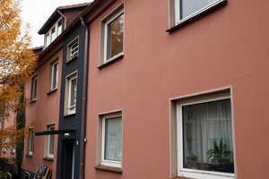 1 Zimmer Wohnung in Stade (Kreis)
