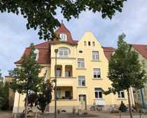 Wunderschöne 3-Zimmer-Wohnung mit Balkon und