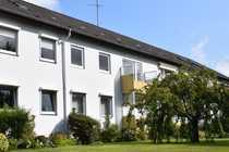 Bild Gepflegte 3-Zimmer-Eigentumswohnung mit Balkon