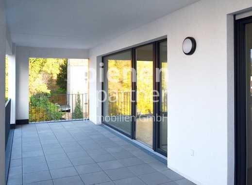Roermonder Höfe: Treffen Sie eine Entscheidung für die Zukunft...