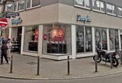 Laden Mieten In Bockenheim Frankfurt Am Main Ladenlokal