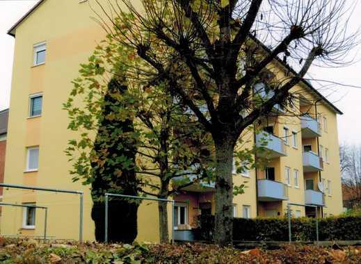 Immobilien in ingolstadt immobilienscout24 for Wohnung mieten ingolstadt