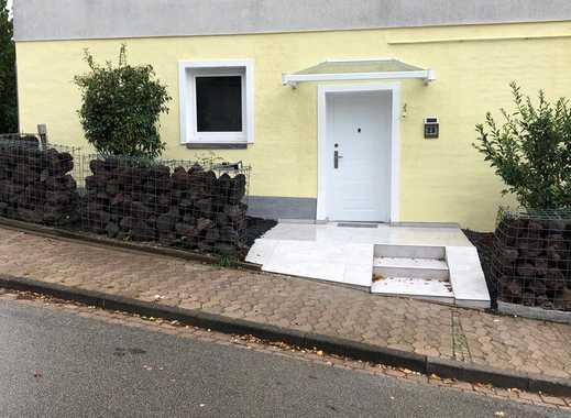 Schöne sechs Zimmer Wohnung in Hildesheim (Kreis), Freden (Leine)