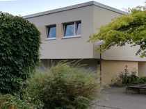 Schöne Eigentumswohnung in Elmschenhagen