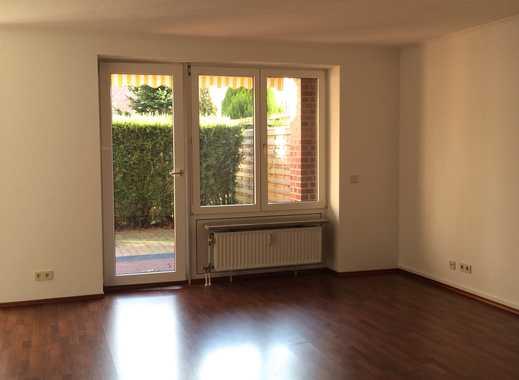 Ihr neues Zuhause mit viel Platz wartet auf Sie!