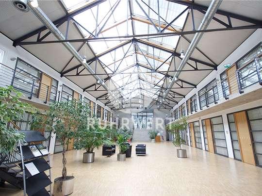 _MG_4109 von Repräsentative Büroflächen im Gewerbepark Nordstern!