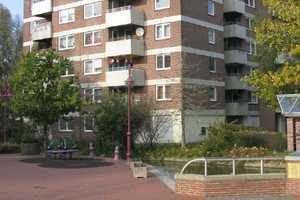 2 Zimmer Wohnung in Wesermarsch (Kreis)
